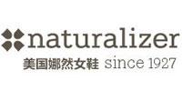 娜然官方網站