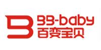 百变宝贝官方网站