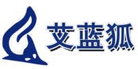 艾蓝狐官方网站