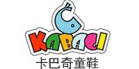 卡巴奇官方网站