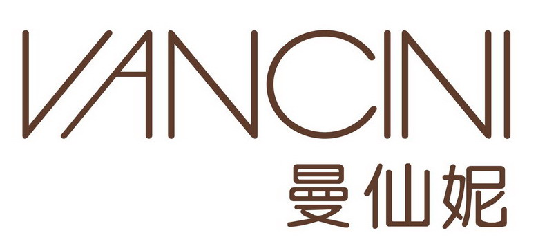 曼仙妮官方网站