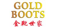 金靴世家官方网站