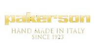 PAKERSON官方网站