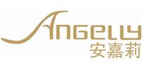 安嘉莉官方网站