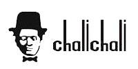 查理官方网站