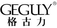 格古力官方网站