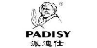 派迪仕官方网站
