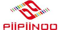 皮皮诺官方网站