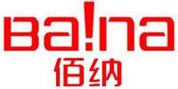 佰纳官方网站