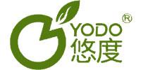 悠度官方网站