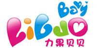 力果贝贝官方网站