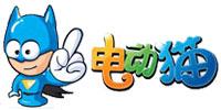 电动猫官方网站