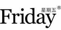 星期五官方网站