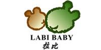 拉比官方网站