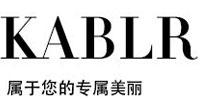 KABLR官方网站