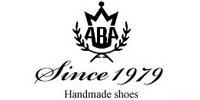 ABA官方网站