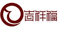吉祥福官方网站