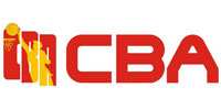 cba官方网站
