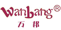 万邦官方网站
