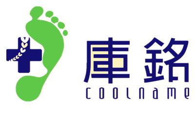 库铭官方网站