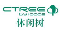 休闲树官方网站