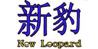 新豹官方网站