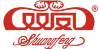 双凤官方网站