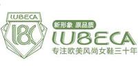 路贝佳官方网站