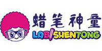 蜡笔神童官方网站