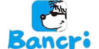 班佳利官方网站