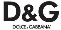 杜嘉班纳官方网站