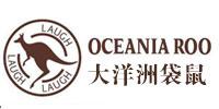 大洋洲袋鼠官方网站
