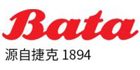 拔佳官方網站