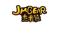 杰米熊官方网站