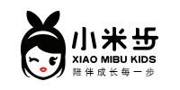 小米步官方网站
