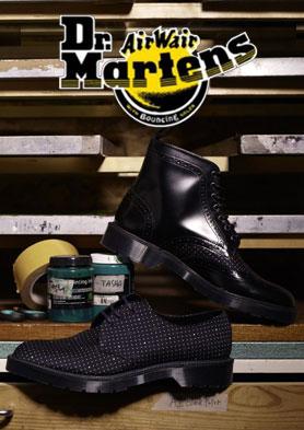 马汀.博士(mading.boshi)时尚皮鞋,诚招代理加盟商 招商热线:853-439694  86-760-8612777