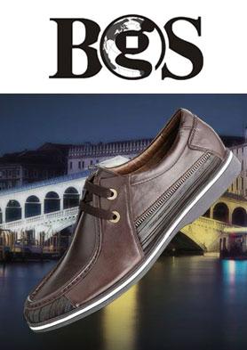 锦狮皇(jinshihuang)休闲鞋,欢迎广大经销商前来洽谈 招商热线:400-8866-707