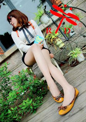 台湾红蜻蜓面向全国火热招商中 招商热线:400-8786188-0