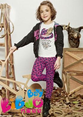 力果贝贝时尚童鞋,为全球小朋友带来健康、欢乐、自信 招商热线:020-81130830
