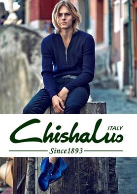 CHISHALUO演�[著舒�m生活的高�F品味! 招商热线:86-760-88612777