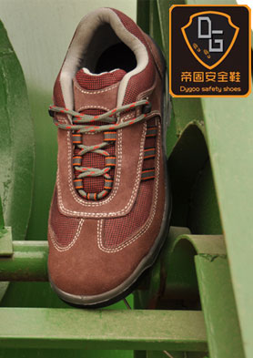 帝固安全鞋――���|的�a品,一流的售后服�铡��I的防�o知�R�槟�安全�o航! 招商�峋�:020-66207322-66207322