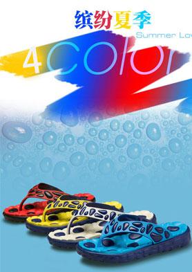DIESEL拖鞋――时尚潮流,脚感舒适。 招商热线:0086-0595-82008669