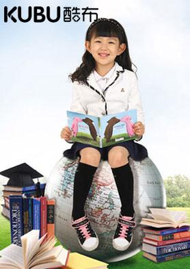 酷布时尚童鞋,面向全国诚招代理加盟商! 招商热线:0595-85082927 85135927