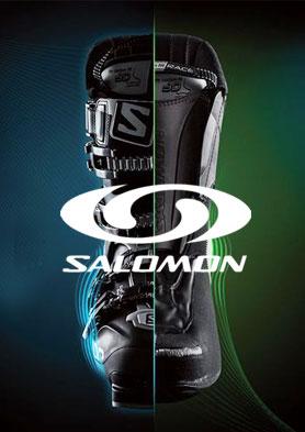 (Salomon)索罗门时尚运动鞋,火热招商中.. 招商热线:010-65530360 65530361