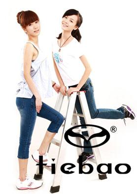 铁豹(tiebao)时尚运动鞋,传达对活力运动的追求以及& 招商热线:0595-87587228