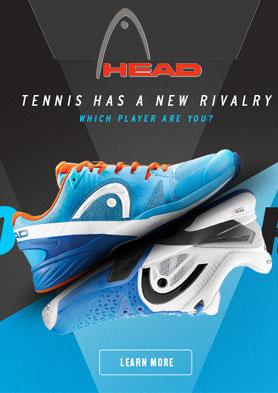 HEAD(海德)时尚运动鞋,火热招商中! 招商热线:021-22819888