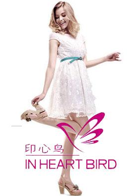 印心鸟女鞋品牌火热招商 招商热线:0577-89765118