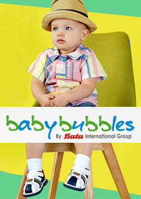 与Babybubbles一起,关爱宝宝健康成长! 招商热线:020--83568962