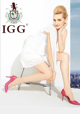 IGG雪地靴代理加盟财富首选品牌! 招商热线:020-86630788