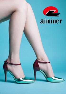 艾民儿女鞋招商加盟 招商热线:0086-28-85014669